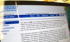 'Eesti Ekspress': Jaunajam BNS īpašniekam ir saskatāma vēsturiska saikne ar PBK