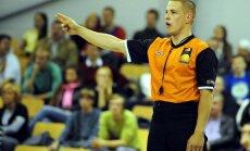 Latiševs tiesās FIBA Eiropas kausa finālturnīru
