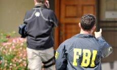 FIB izsludina brangu atlīdzību par Latvijā dzimušu Krievijas pilsoni - hakeri