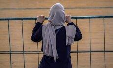 ASV vēlas samazināt finansējumu ANO aģentūrām, kurām pievienojušies palestīnieši