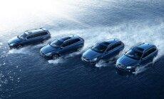 Ekspertu prognoze: 'Volvo' un 'Mitsubishi' nākamgad pametīs ASV tirgu