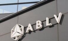 Aizdevuma summa 'ABLV Bank' būs krietni mazāka par vēlmēm, skaidro Latvijas Banka (plkst.19.07)