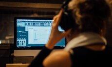 Латвия может! Как латвийская компания Sonarworks помогает звездам Grammy