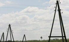 ZZS: risinājumi elektrības cenu problēmai jārod atbildīgo amatpersonu sarunās ar lauksaimniekiem