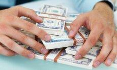 Pasaules bagātākie politiķi: miljardieri ietekmīgos amatos