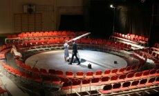 Silvijas Radzobes lekcija par Rīgas neatkarīgajiem teātriem (ieraksts)