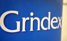 'Grindeks' eksports uz Krieviju veido 35% no apgrozījuma; strādā pie jaunu tirgu apguves