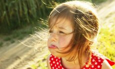 Viltības dažādām situācijām, kuras uz bērnu iedarbojas labāk par pierunāšanu