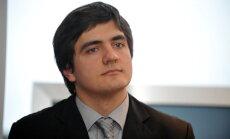 KNAB soda bijušo Ķekavas Kultūras aģentūras direktoru - diriģentu Artūru Ancānu