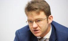 Par akciju kotāciju biržā domā iepriekš neredzēti liels Baltijas uzņēmumu skaits
