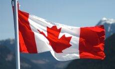 Ārlietu komisija galīgajā lasījumā atbalsta CETA ratificēšanu