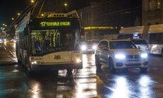 Rīgas satiksme оспорит в суде штраф в два миллиона евро