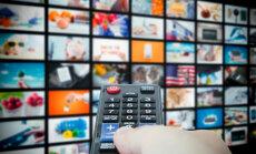 Pērn telekomunikācijas nozarē būtiski samazinājies nelegālo operatoru skaits, lēš LEKA