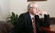 Jūnijā Saeimā lielāko atalgojumu saņēmis Brigmanis; 11 deputāti saņēmuši 2500 eiro