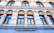 Rīgas Krievu teātrī pirmizrādi piedzīvos izrāde 'Marija'