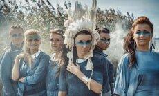 'Latvian Voices' Rīgas koncertā izpildīs vairākus pasaules pirmatskaņojumus