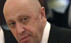 Putina 'pavāra' interneta troļļu komanda: kas ir 13 ASV apsūdzētie krievi