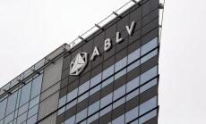 'ABLV Bank' kreditori var pieteikt prasības