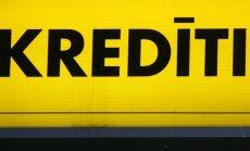 Pārskats: kam valsts galvojusi kredītu miljonus