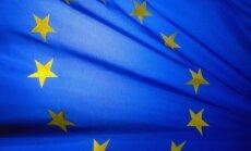 Eksperti un amatpersonas Rīgā diskutēs par EP vēlēšanu nākotni