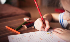 VM plāno būtiski samazināt bērnu psihiatra rezidentūras ilgumu
