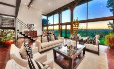 Foto: 'Microsoft' šefs izsola savu māju par 3,5 miljoniem dolāru