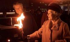Elizabetes II Dimanta jubilejā uzstāsies pasaules mūzikas zvaigznes