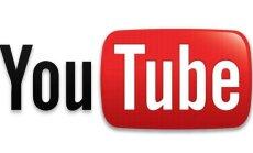 Krievijā 'tehniskas kļūmes' dēļ uz laiku aizliedz piekļuvi 'YouTube' saturam