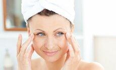 5 этапов ухода за зрелой кожей, от которых вы сразу скинете десять лет
