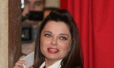 Наташа Королева подала иск в ЕСПЧ из-за запрета въезда на Украину