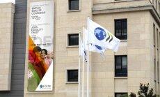 OECD netic Latvijas solījumiem; iestāšanos var atlikt pat par gadu