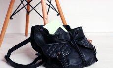 Neliec somu uz grīdas – naudas nebūs! Labs padoms vai blēņas?