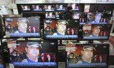 Полиция: брата Ким Чен Ына убили боевым отравляющим веществом VX