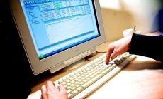 Tiesai nodod lietu par Ušakova elektroniskā pasta vēstuļu publiskošanu