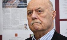 Miris režisors Staņislavs Govoruhins