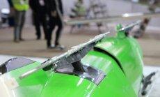 Austrijā būvēs modernu bobsleja, skeletona un kamaniņu sporta trasi