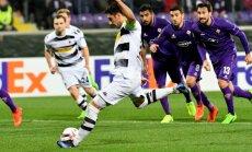 Moenchengladbach s forward Lars Stindl
