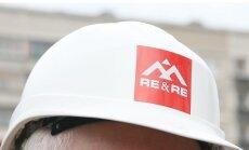 В топе стройкомпаний - новый лидер: Re&Re переживает серьезный спад