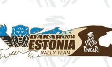 Igauņi izveido komandu dalībai Dakaras rallijā