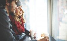 Романтические выходные в Юрмале — лучший подарок для любимых