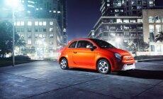 'Fiat' un 'Chrysler' pārtrauks elektromobiļu un hibrīdu izstrādi