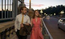'La La Land' saņem arī ASV Producentu ģildes galveno balvu