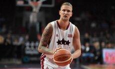 Apakšgrupa FIBA Čempionu līgā ir nedaudz stiprāka, nekā iepriekšējā sezonā, secina Aigars Šķēle