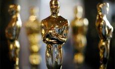 """Вручающая """"Оскары"""" киноакадемия ввела новые стандарты поведения на фоне секс-скандала"""