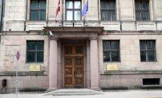 Japānas aģentūra 'R&I' paaugstina Latvijas kredītreitingu