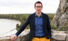 'eBay' pāreja uz krievu valodu iepriecinājusi klientus Latvijā, norāda uzņēmuma pārstāvis