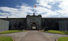 """Ирландская тюрьма получила приз """"Лучшая туристическая достопримечательность Европы"""""""