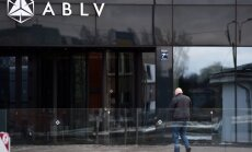 FKTK veiks papildizmeklēšanu 'ABLV Bank'; bankas darbība nav ierobežota