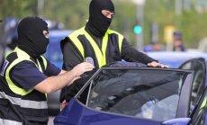 Spānijā aizturēti divi 'Daesh' vervētāji