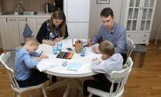 Jehovas liecinieki nobažījušies par savu nākotni Krievijā